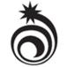 Fennia Prize 09: Секатор PowerStep™