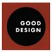 Good Design 1997: Секатор с Силовым Приводом™