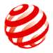 Reddot 2002: Секаторы с Рычажным Приводом™