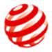 Reddot 2003: Телескопические вилы