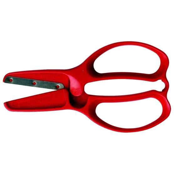 Ножницы для дошкольников