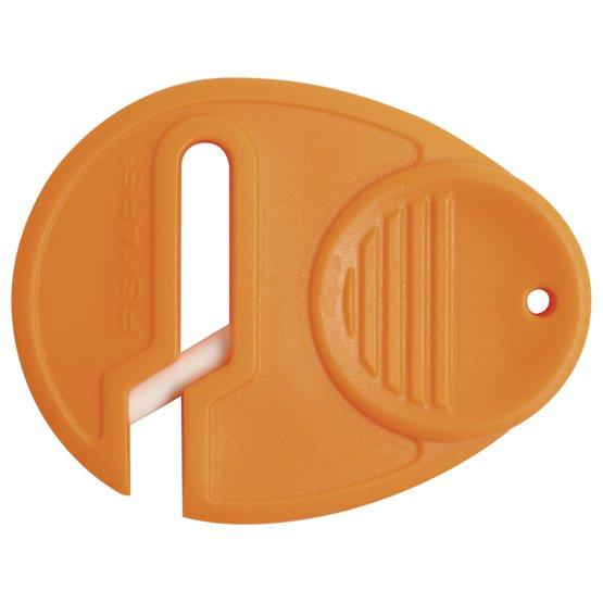 Точилка для ножниц Sewsharp™