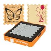 1015794-DS-Stamp.jpg