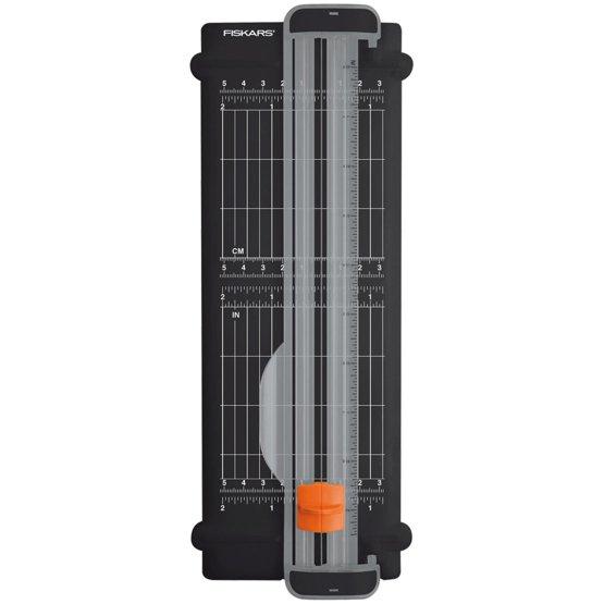 Recycled Персональный резак для бумаги SureCut™ 22см A5
