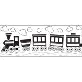 1004751-Clear-Stamp-ChooChoo.jpg