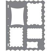 1003829-Shape-Templates-Frames.jpg