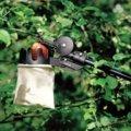 Универсальный телескопический садовый сучкорез