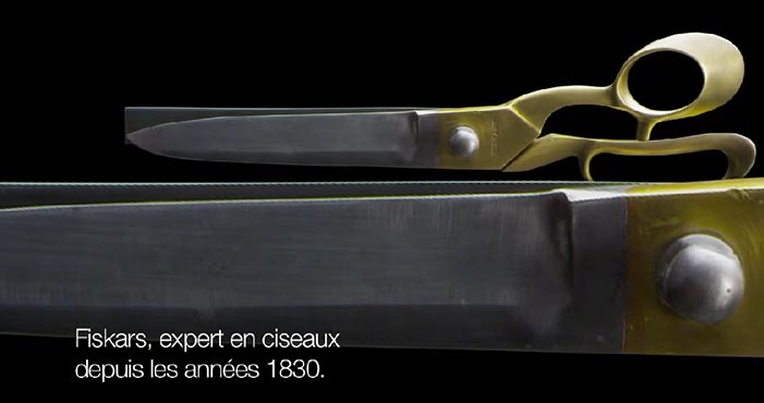 ServoCut-Scissors.jpg